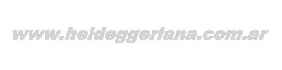 heideggeriana.com.ar